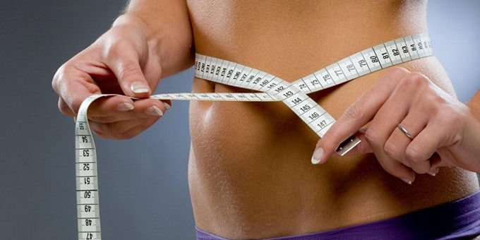 Dont Buy LIPO 6 Until You Read This
