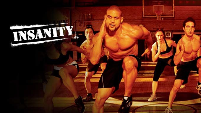 Insanity Workout Review: Real Users Tell All