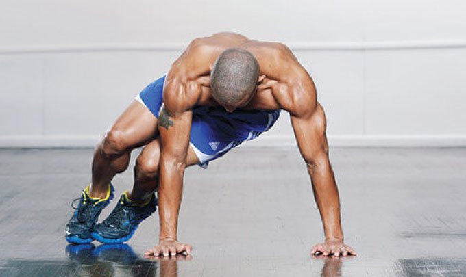 Insanity Workout Review Real Users